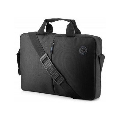 """HP Focus Topload 15.6"""" Siyah Notebook Çantası - T9b50aa Laptop Çantası"""