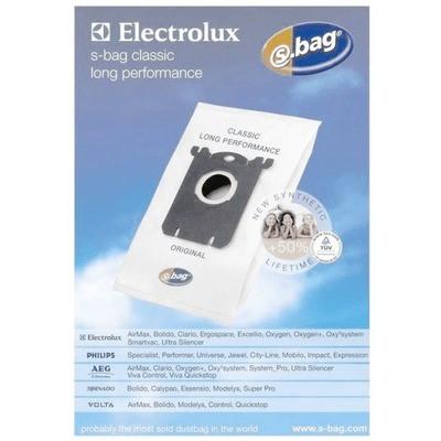 Electrolux Classic Toz Tobası E201B Süpürge Aksesuarları