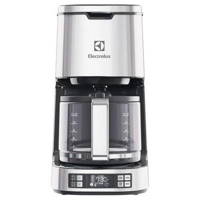 Electrolux EKF7800 Kahve Makinesi