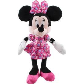 2Kids Minnie Butik Cupcake 25 Cm Peluş Oyuncaklar
