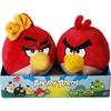 necotoys-angry-birds-2-li-pelus-10-cm