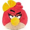necotoys-angry-birds-kiz-sesli-pelus-20-cm