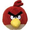 necotoys-angry-birds-kirmizi-kus-sesli-pelus-12-cm