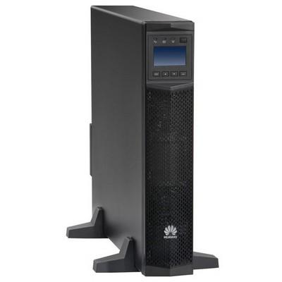 Huawei 10kva Rack/tower On Lıne Ups 45 Pc 5 Dak. Kesintisiz Güç Kaynağı