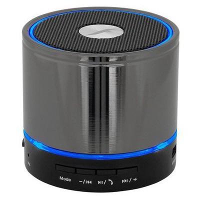 Frisby Fs-p204bt Bluetooth -metal Hoparlör