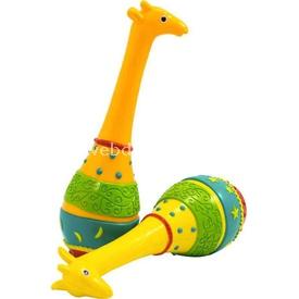 prego-0022-zurafa-marakas-bebek-oyuncagi