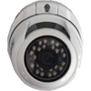 lorex-lr-ahds142-1-3-megapixel-hd-ahd-dome-kamera