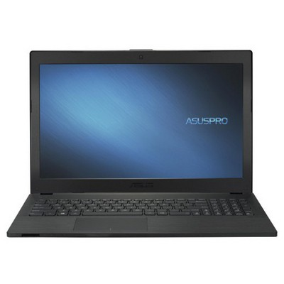 Asus P2528lj-tr751d I7-5500u 8gb 1tb 2g Gt920m Dos Laptop