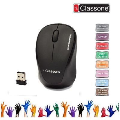 Classone T108 Kablosuz Mouse