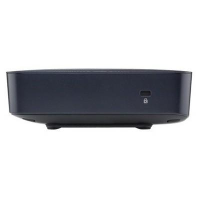 Asus Minipc Un45-v030m Pent.n3700 2gb 32gb Ssd Dos Mini PC