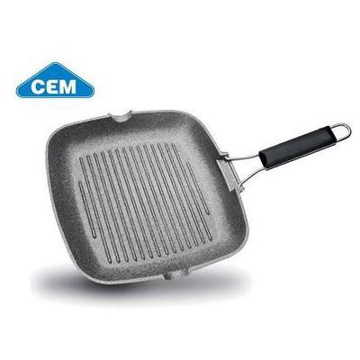 cem-stone-28-28-cm-grill-tava