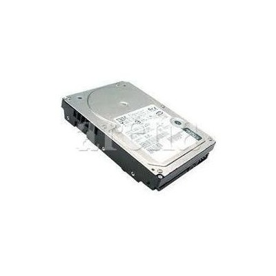 Dell 600GB SAS Hard Disk (13025H10SAS-600G)