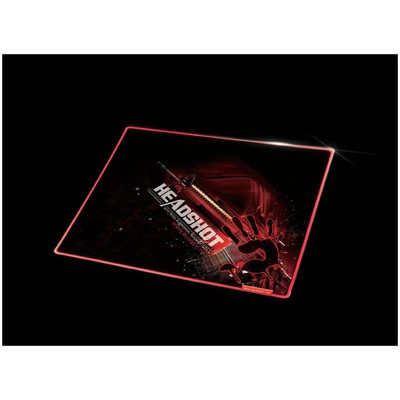 Bloody B-070 Bloody B-070 -large (430x350x4mm) Mouse Pad