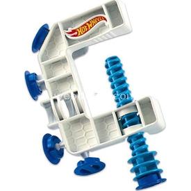 Hot Wheels Track Builder Aksesuar Seti Dlf03 Erkek Çocuk Oyuncakları