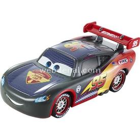Disney Cars Carbon Yarışçıları Özel Seri Mcqueen Figür Oyuncaklar