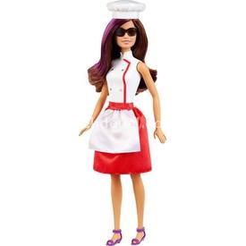 Barbie Gizli Ajan Dkn02 Bebekler