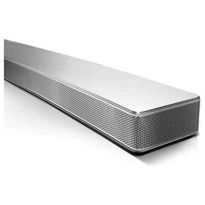 LG LAS855M SOUNDBAR CURVED 360W 4.1 USB HDMI BT WF Ev Sinema Sistemi