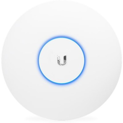 Ubiquiti UAP-AC-PRO Access Point
