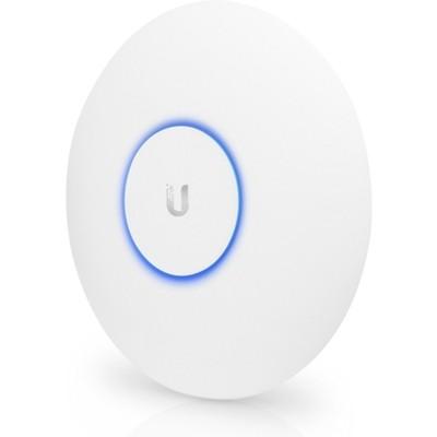 Ubiquiti UniFi AC Pro Access Point (UAP‑AC‑PRO)