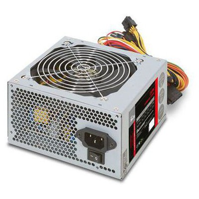 Hiper Ps-35 Ps-35 350w 12cm Fan Power Supply Güç Kaynağı