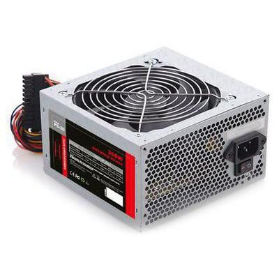 Hiper PS-35 350w Güç Kaynağı