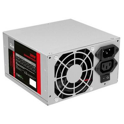 Hiper PS-30 300w Güç Kaynağı