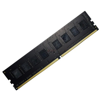 Hi-Level 8GB Desktop Bellek (HLV-PC17066D4/8G)