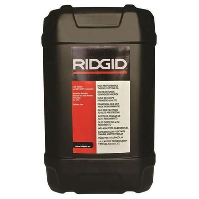 ridgid-11531