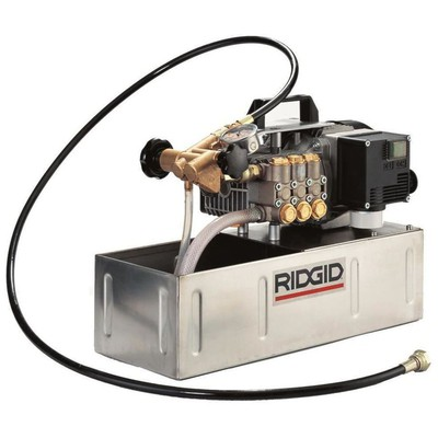ridgid-19021