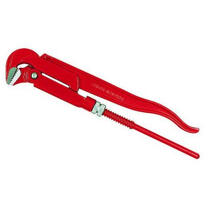 Ridgid 19191 24?½ 625mm Maşalı Boru Anahtarı Anahtar Takımı