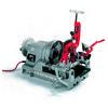 Ridgid 20215 1700watt Model 1233 Tezgâh Tipi Pafta Tezgah Üstü Makine
