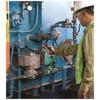 Ridgid 36163 Micro Cd-100 Yanıcı Gaz Kaçak ü Dedektör