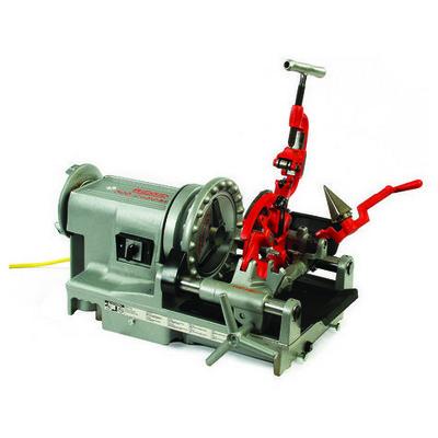 Ridgid 50697 1700watt Model 300 Compact Tezgâh Tipi Pafta Tesisatçı Makinesi