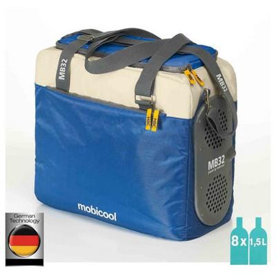 Mobicool Mb32 12volt Dc 32 Litre Çanta Tipi Oto Buzdolabı