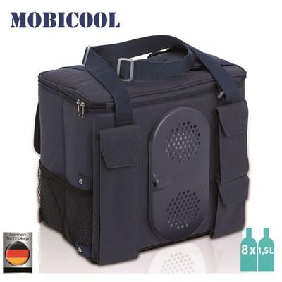 mobicool-s32