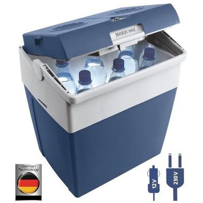 Mobicool T30 12/220volt Ac/dc 29 Litre Oto Buzdolabı