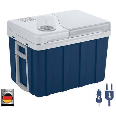 Mobicool W40 12/220volt Ac/dc 39 Litre Oto Buzdolabı