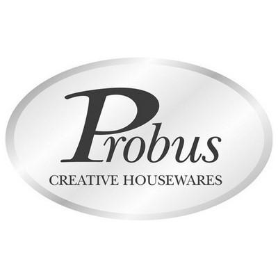 Probus 687767 Paskalya Çöreği Kalıbı Kek Kalıbı