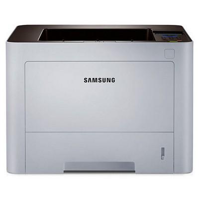 Samsung Xpress SL-M4020nd Mono Lazer Yazıcı