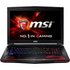 MSI GT72S 6QF-097TR Dominator Pro G Dragon Gaming Laptop