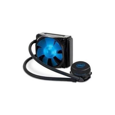 Intel Bxts13X Lga 2011 Sıvı Soğutmalı Fan