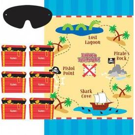 Parti Paketi Korsan Parti Oyunu Parti Oyunları
