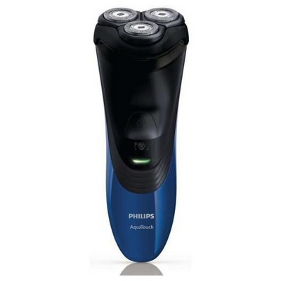 philips-at770-20-aquatouch