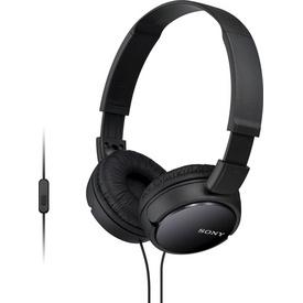Sony Mdrzx110apb Kafabantlı Kulaklık Kafa Bantlı Kulaklık