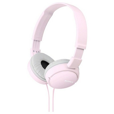 Sony Mdrzx110p.ae Kafabantlı Kulaklık Kafa Bantlı Kulaklık