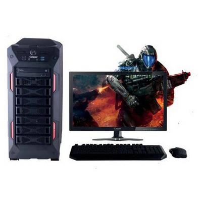 casper-g910-gaming-serisi-dgz-670k-b295p-w