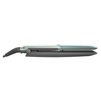 Remington S8700 PROtect Saç Düzleştirici