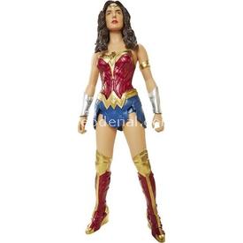 Batman Wonder Woman Film Figür 48 Cm Figür Oyuncaklar