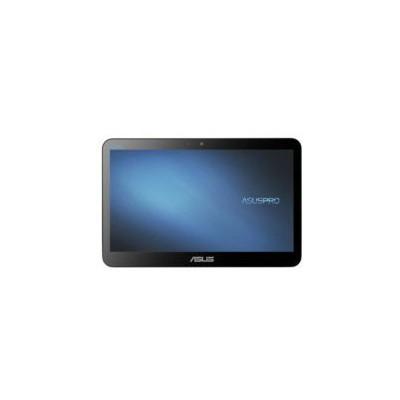 Asus A4110-tr161bd N3150 4gb 500gb 15.6 Dos
