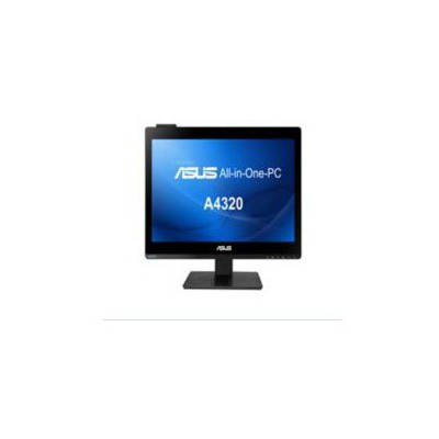 Asus A4320-TR151D All in One PC